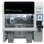 KIRO-Oncology-Features