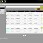 kiro_soft_interface