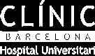 logo_hospital_clinic