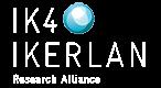 logo_ikerlan